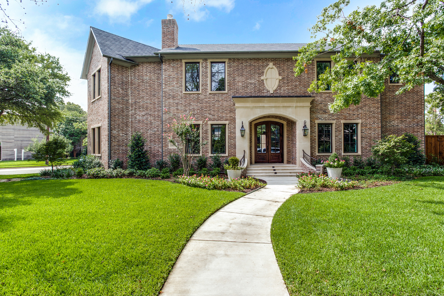 3415-lindenwood-ave-dallas-tx-3-High-Res-