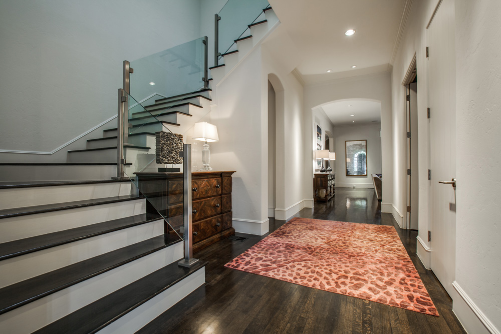 3629-shenandoah-st-dallas-tx-High-Res-