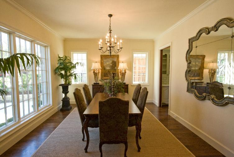 4361 Livingston Dining Room-753x