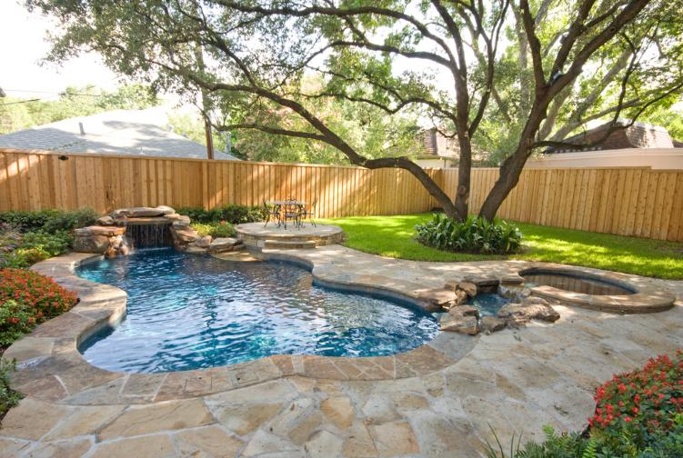 Backyard and Pool-751x