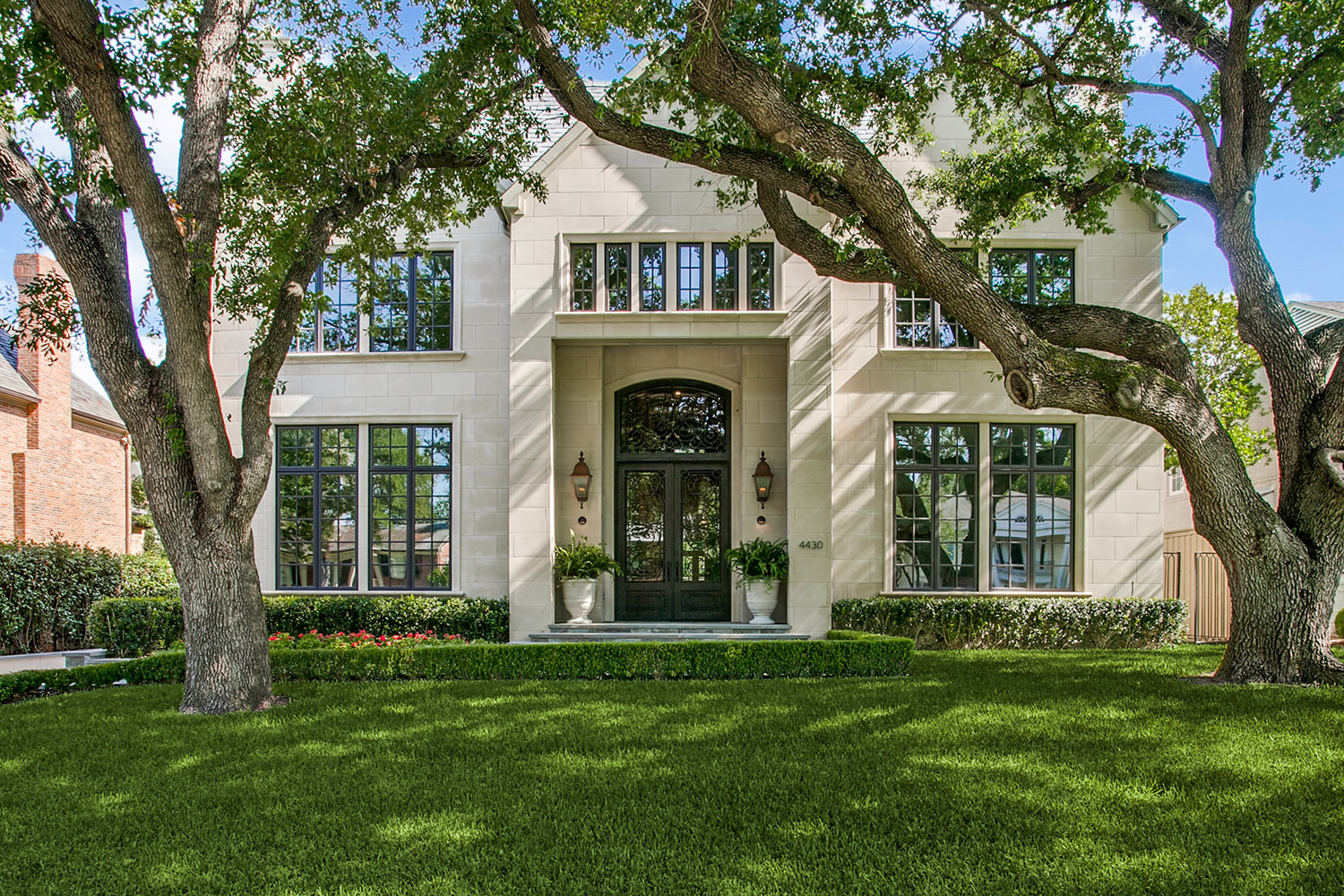 4430-arcady-ave-dallas-tx-5-High-Res-