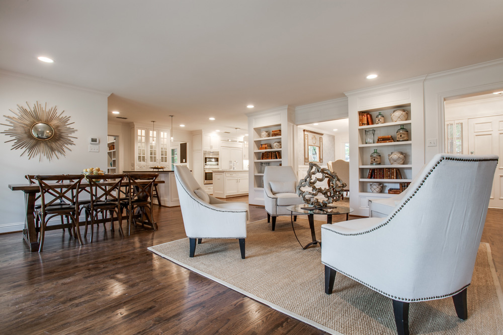 4665-w-beverly-dr-dallas-tx-High-Res-